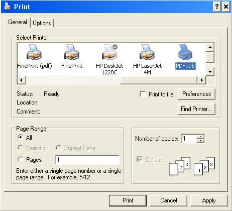 cpu pdf file download books and docs world library
